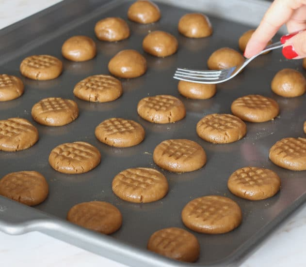 3-biscotti-arachidi