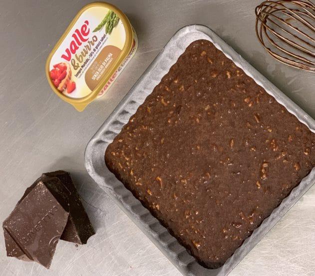 IMG_1793_Brownies_5