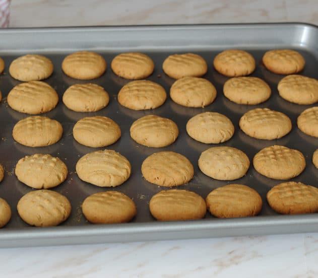 biscotti-arachidi-o1