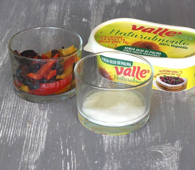 1-plumcake-salato-vegan