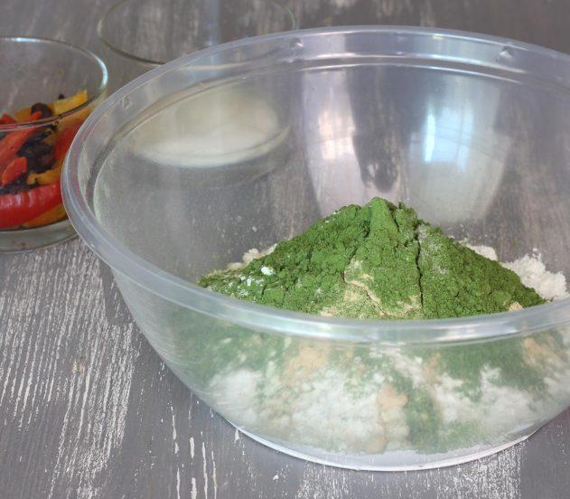 2-plumcake-salato-vegan
