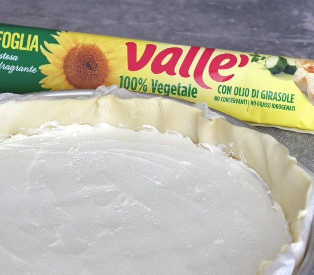 2-torta-salata-barbabietola-yogurt