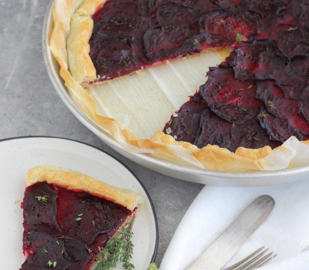 torta-salata-barbabietola-yogurt-v