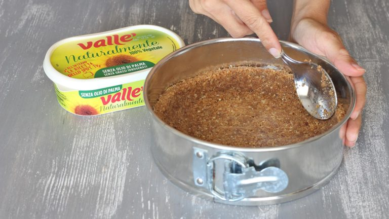 1-Torta-fredda-cocco-fragole