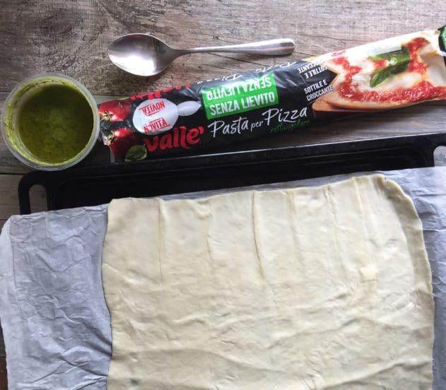 pizza fichi 1