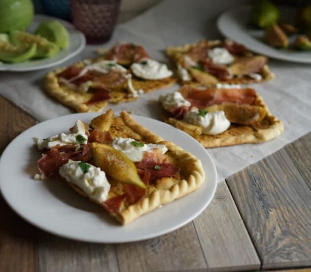 pizza fichi  11