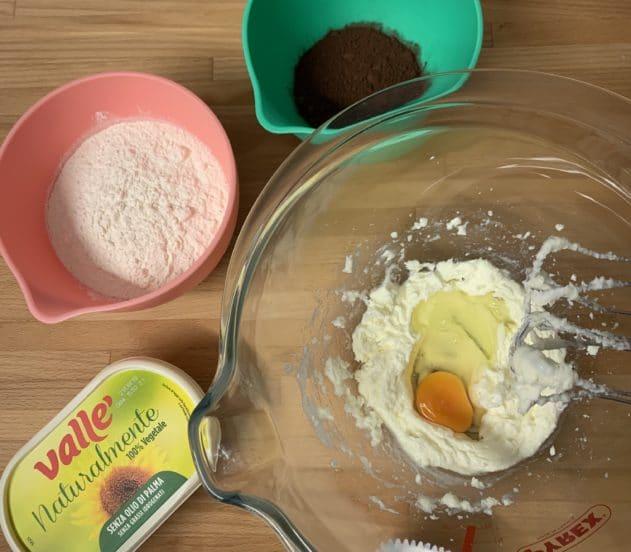 Biscotto gelato 2