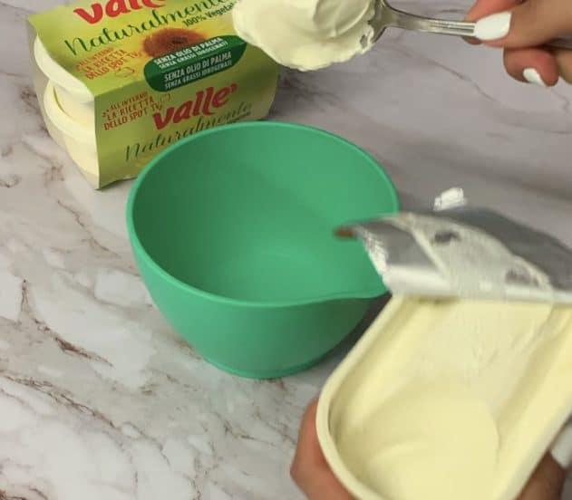cheesecake mojito 1