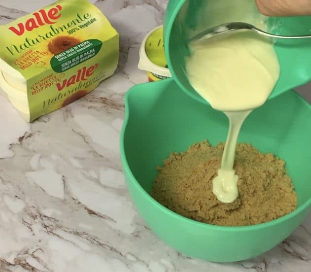 cheesecake mojito 3