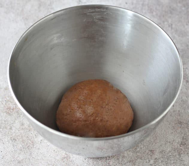 biscotti integrali al cacao con fichi e limone 2