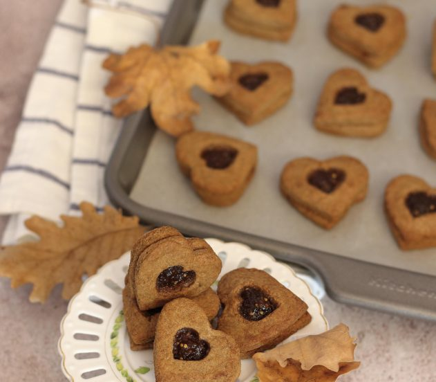 biscotti-integrali-fichi-limone-5