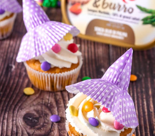 cupcake streghette (9)