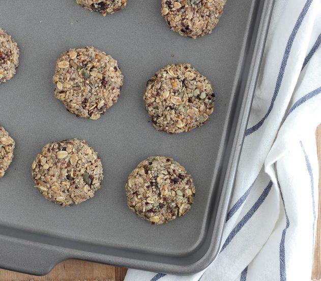 4-cookies-vegani