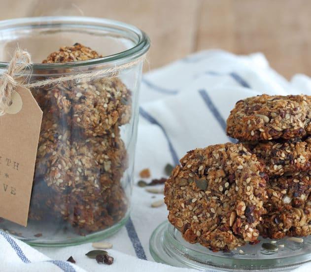 5-cookies-vegani
