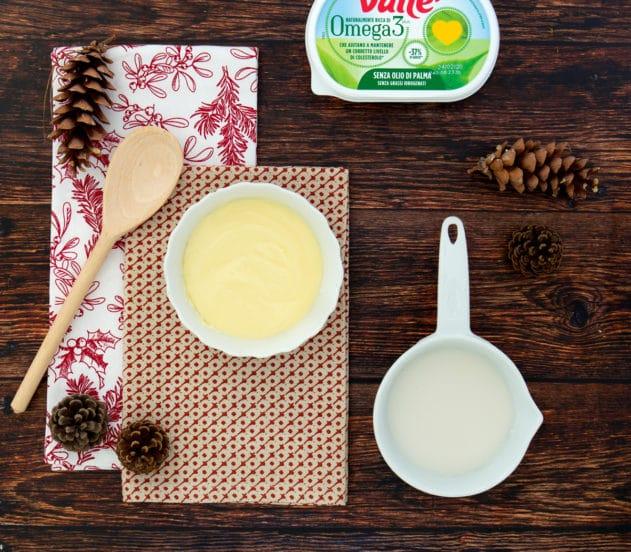 muffin porri olive (2)