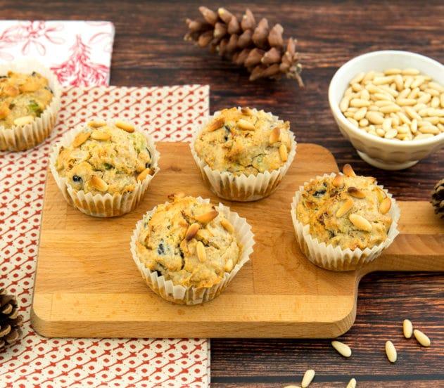 muffin porri olive (8)