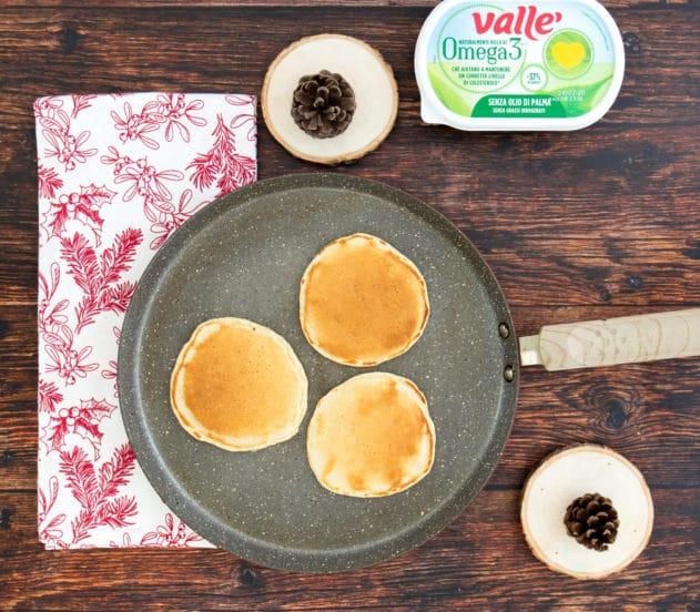 pancake salmone (4)