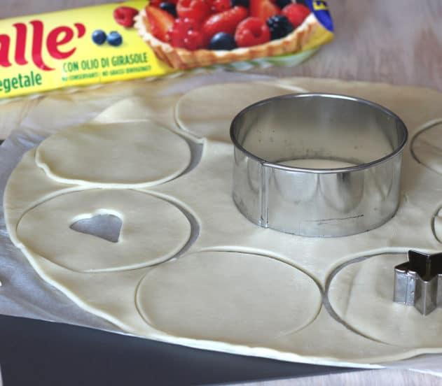 2-hand-pies-mele-fruttidibosco