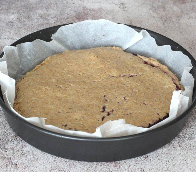 4-crostata-integrale-strati