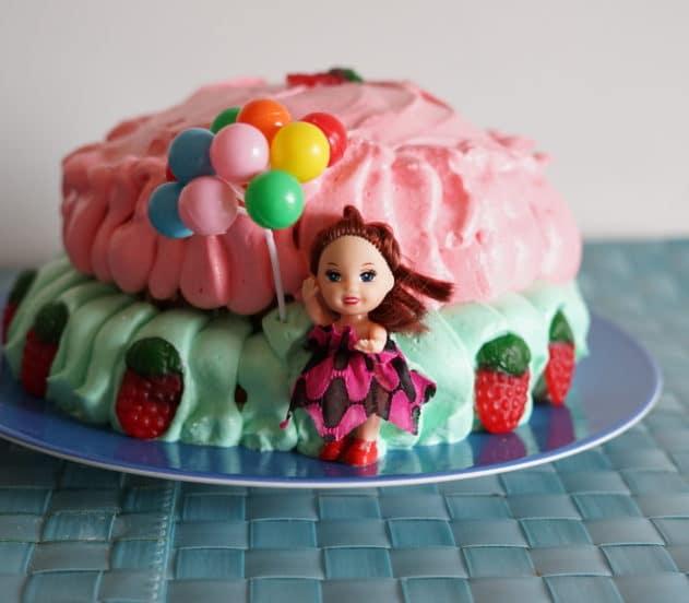 Torta Marta (15)