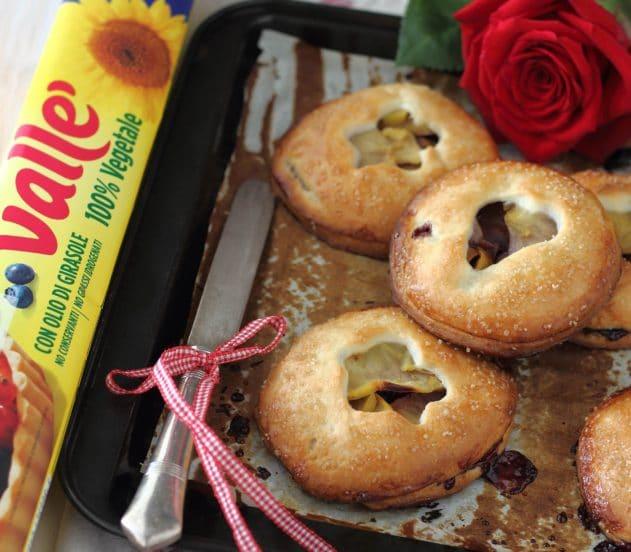 5-hand-pies-mele-fruttidibosco