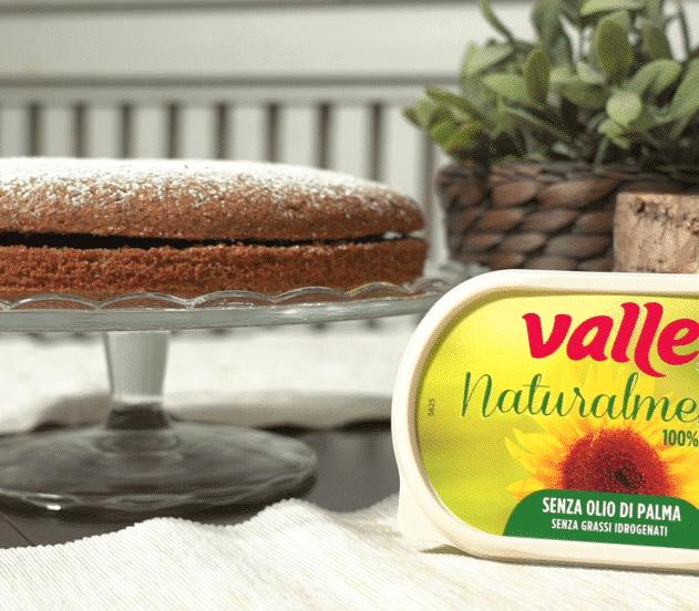 torta grano saraceno (6)