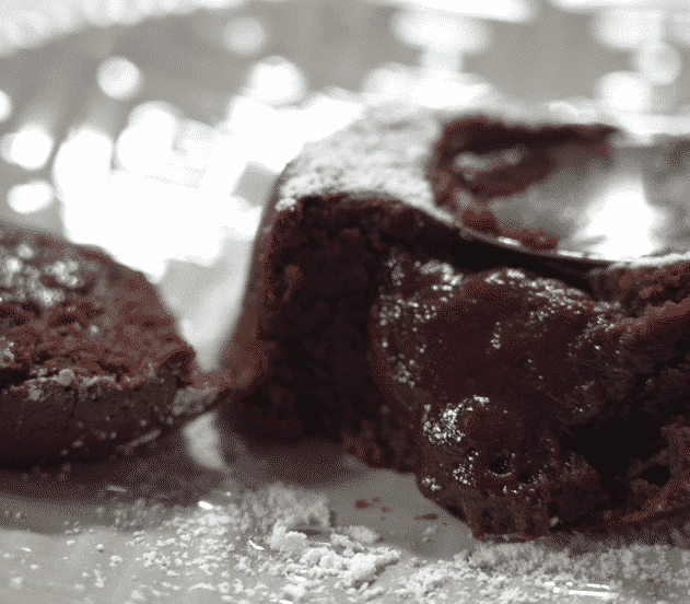 tortino dal cuore caldo (7)