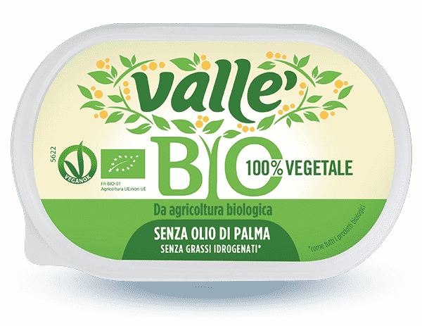 Vallé Bio