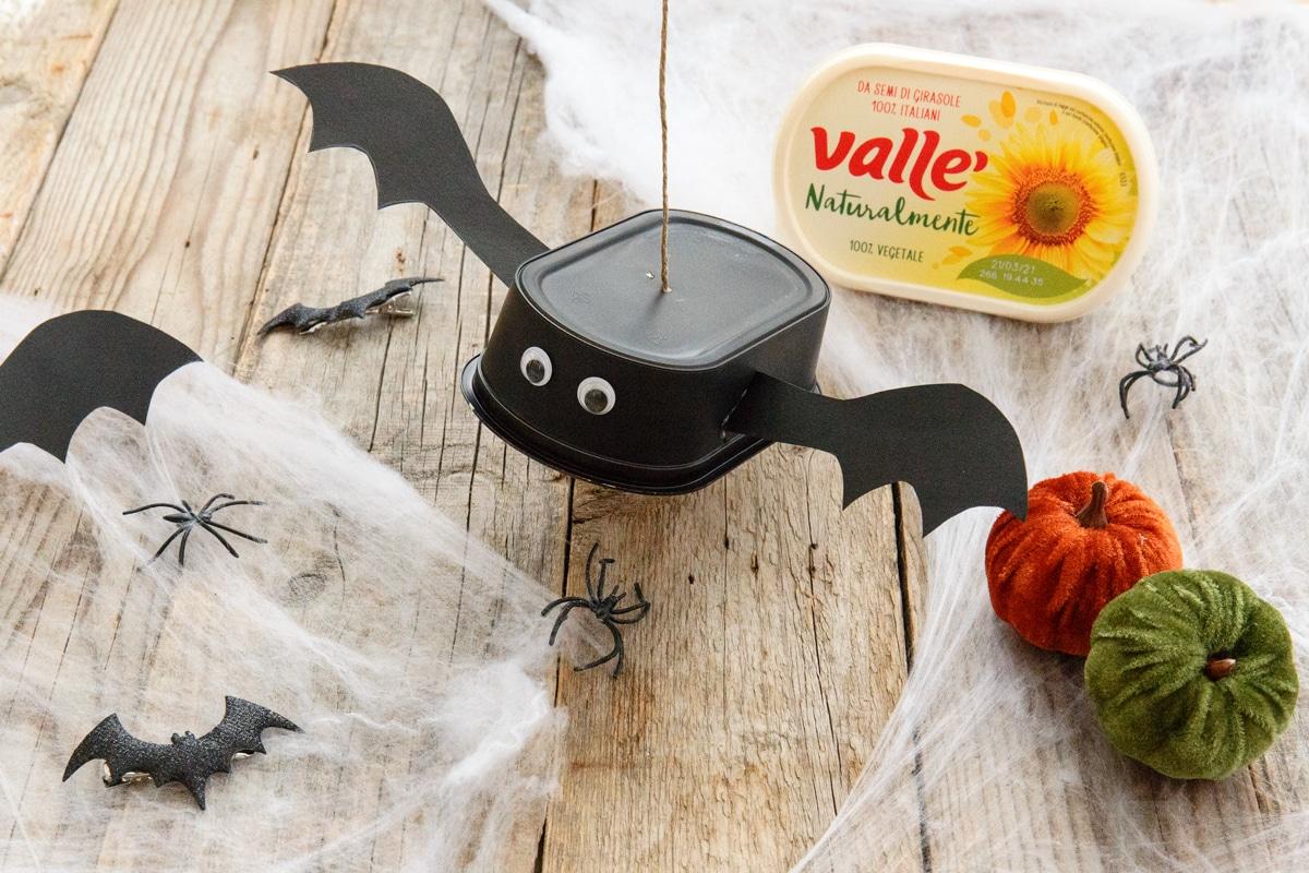 Pipistrelli di halloween vallé 6