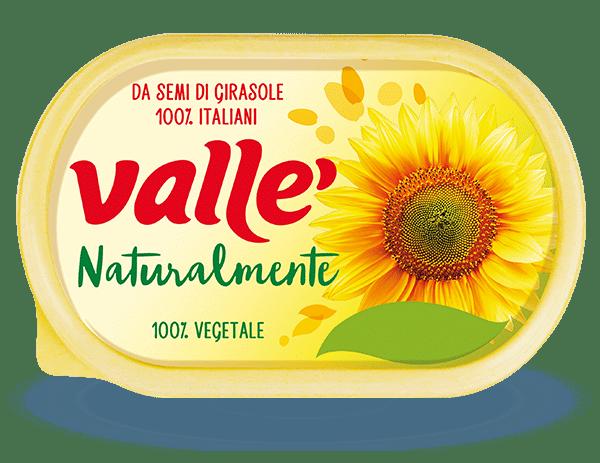 Vallé Naturalmente