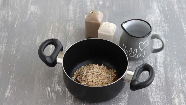 2-porridge-zucca