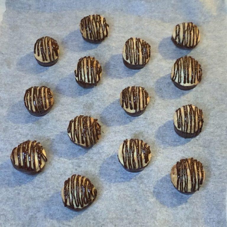 biscotto cocco 10