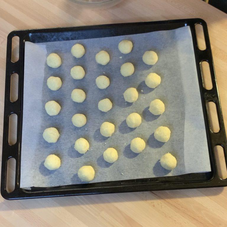 biscotto cocco 7