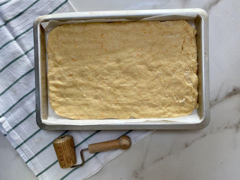 crostata arancia 7