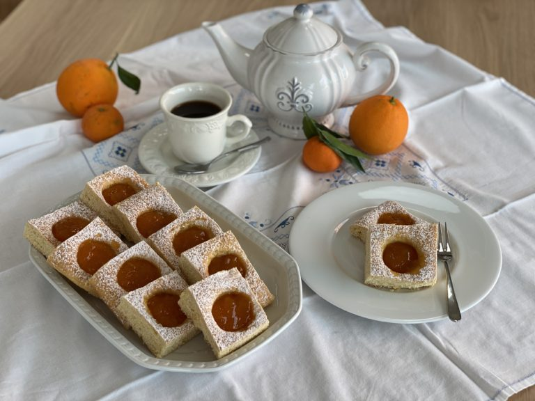 crostata arancia 12