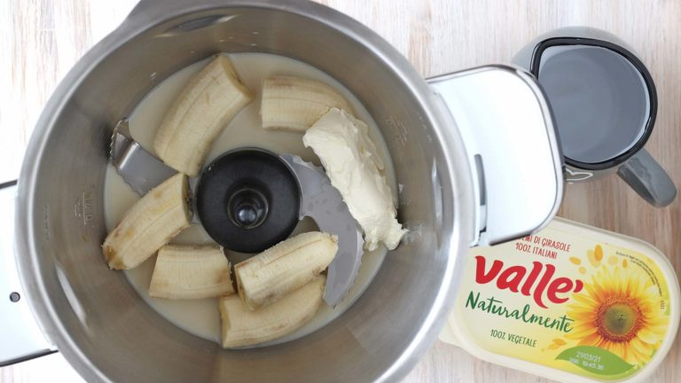 1-banana-bread-noci-avena