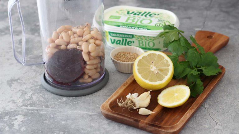 1-hummus-barbabietola