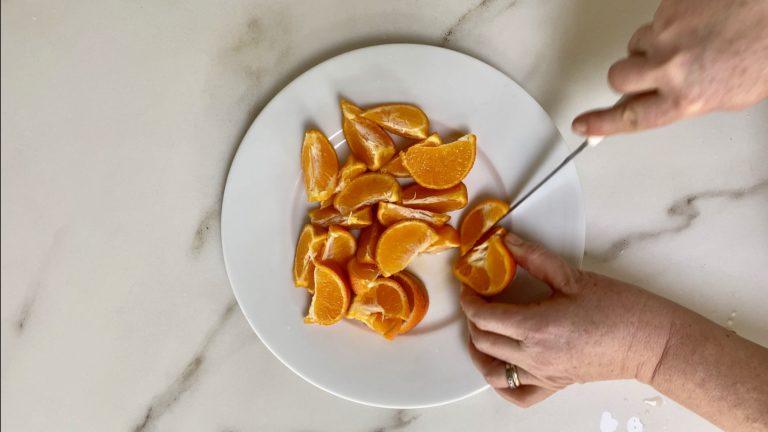torta mandarini 1