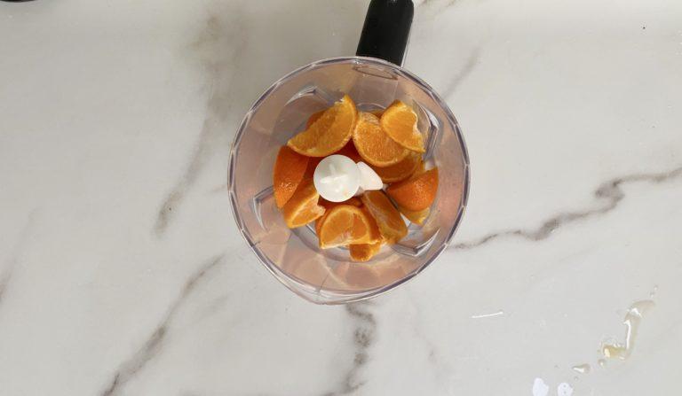 torta mandarini 2