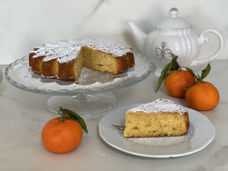 torta mandarini 12