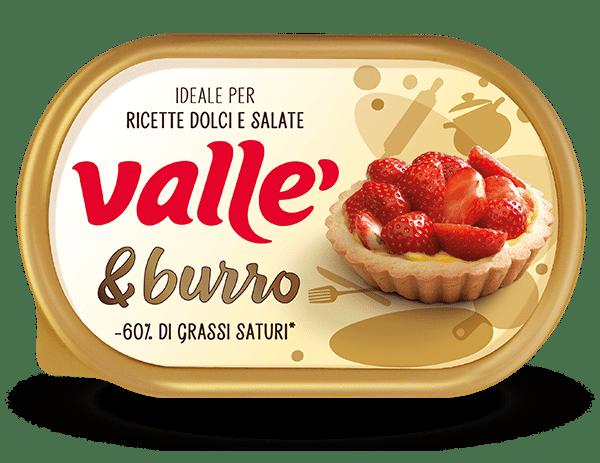 Vallé&Burro