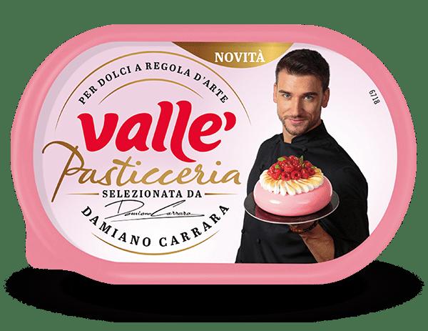 Vallé Pasticceria