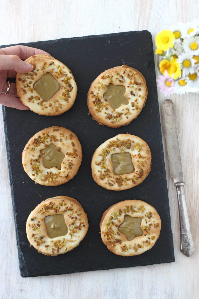 biscotti-occhidibue-pistacchio-v