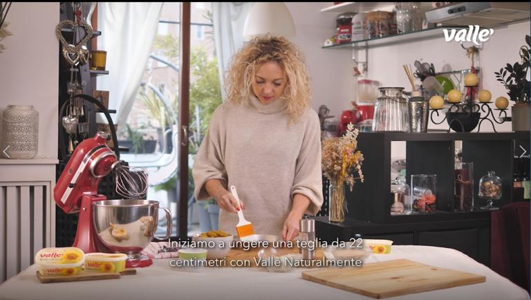 tortino peperoni-1