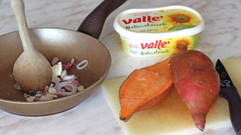 patate-dolci-ripiene-1