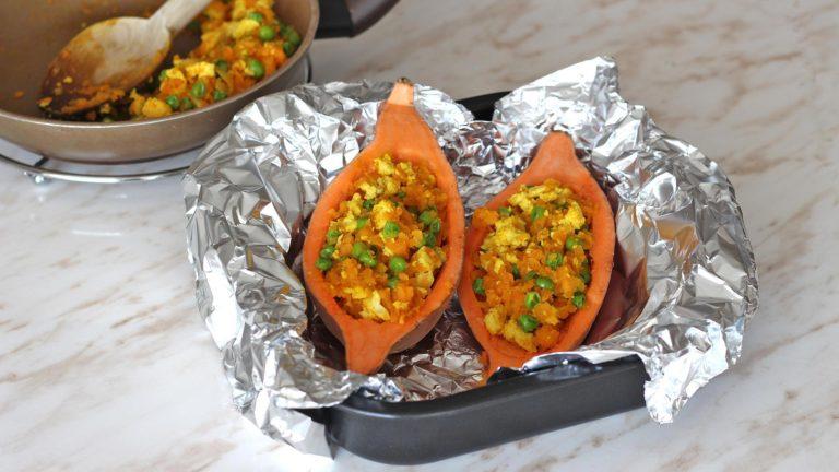 patate-dolci-ripiene-3