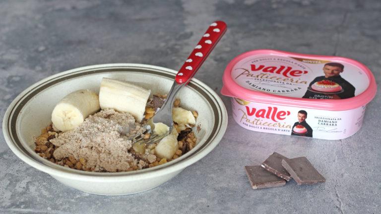 1-crostata-granola