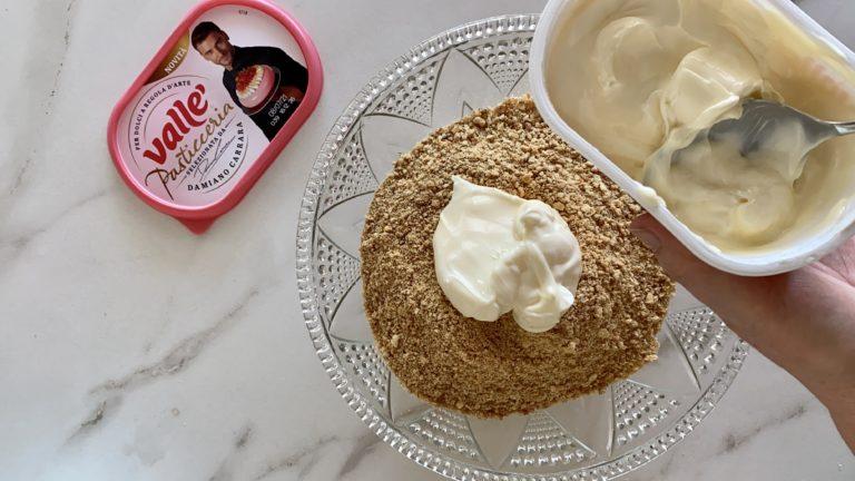 cheesecaka-mango-vallé-2