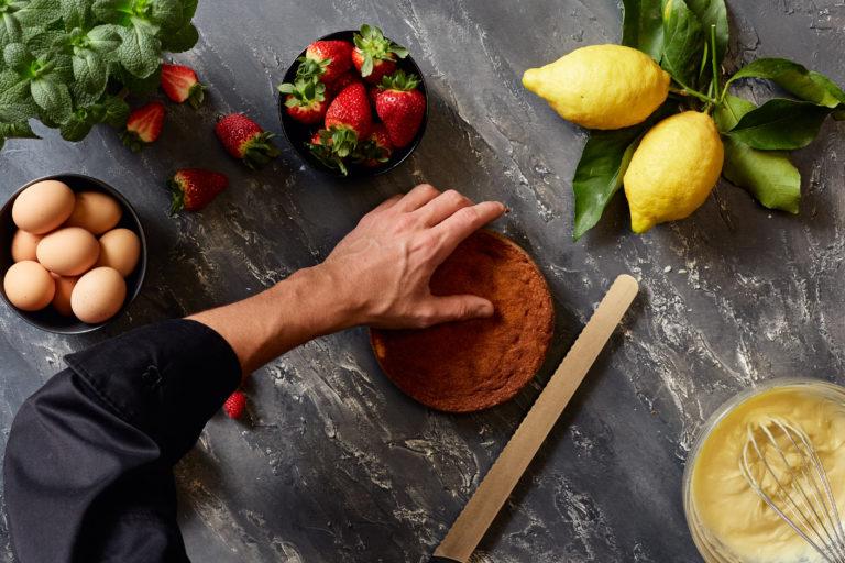 meringata-di-frutta-damiano-carrara-3