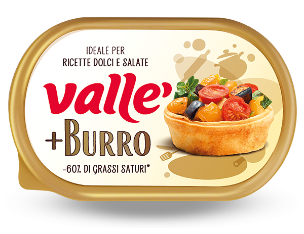 Vallé +Burro